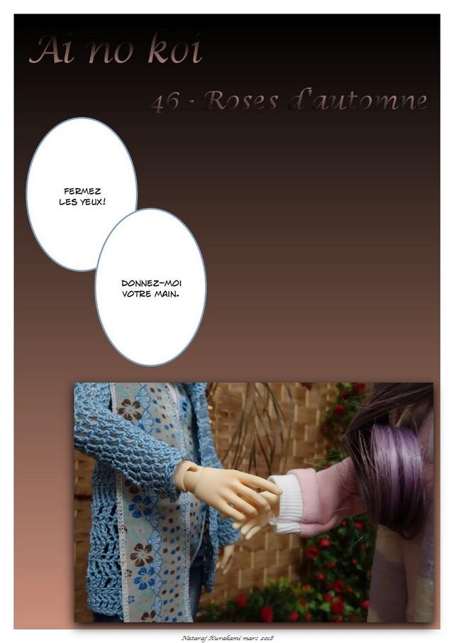 [Ai no Koi][1/2] Des milliers de baisers en automne - Page 49 2126e13fa1f2f366a56e
