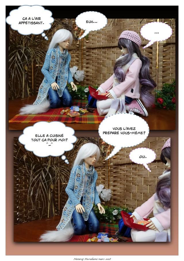 [Ai no Koi][1/2] Des milliers de baisers en automne - Page 49 131a941ffff9c82f499c