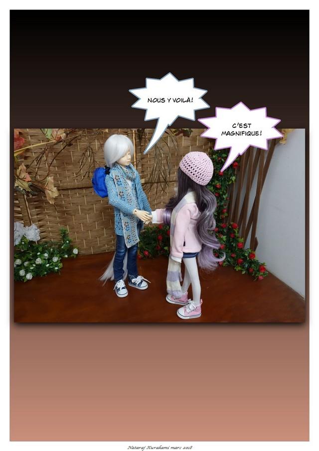 [Ai no Koi][1/2] Des milliers de baisers en automne - Page 49 Fafa21d44fcd54242784