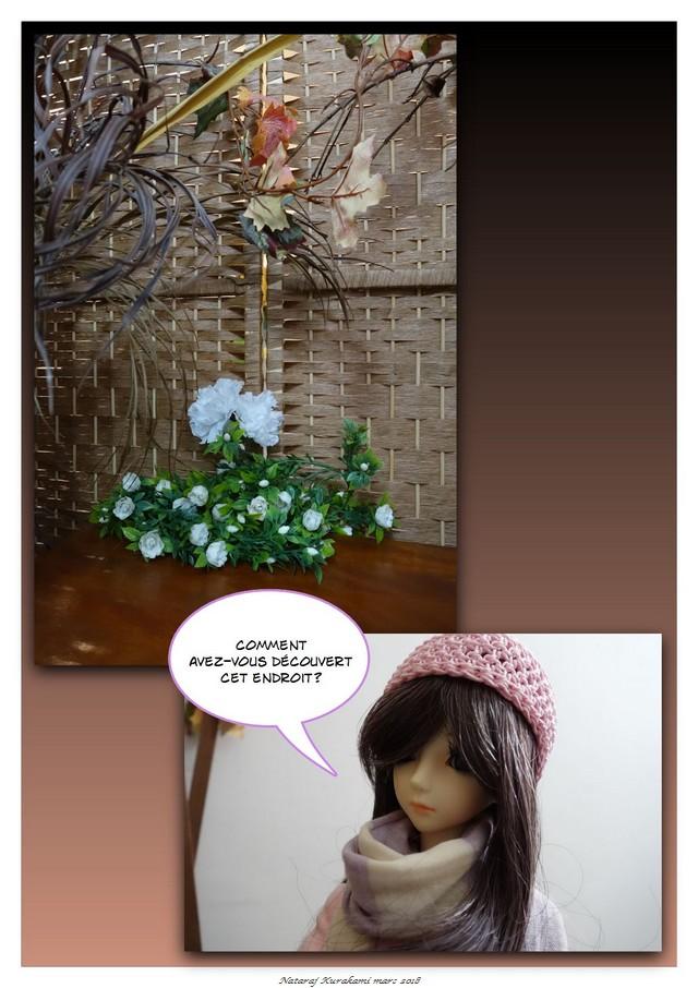 [Ai no Koi][1/2] Des milliers de baisers en automne - Page 49 96bb667370755f1eafeb