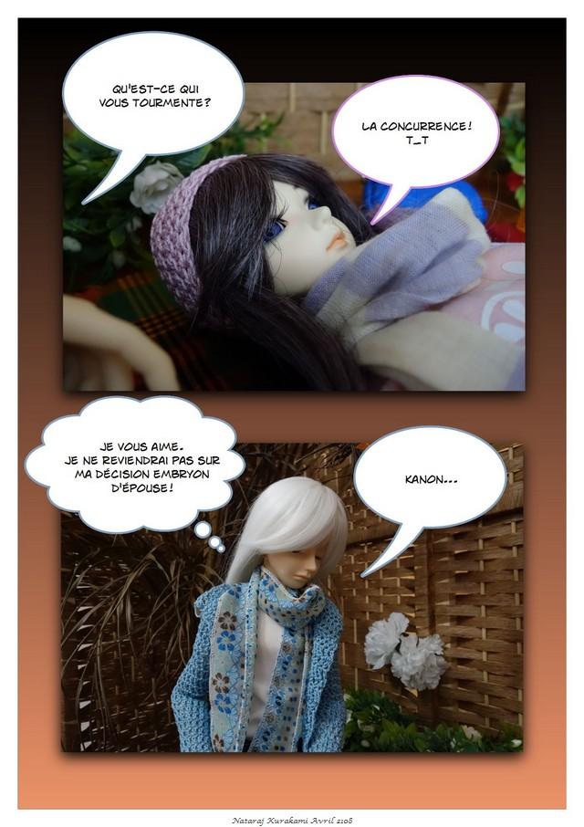 [Ai no Koi][1/2] Des milliers de baisers en automne - Page 51 04996a2af72238644633