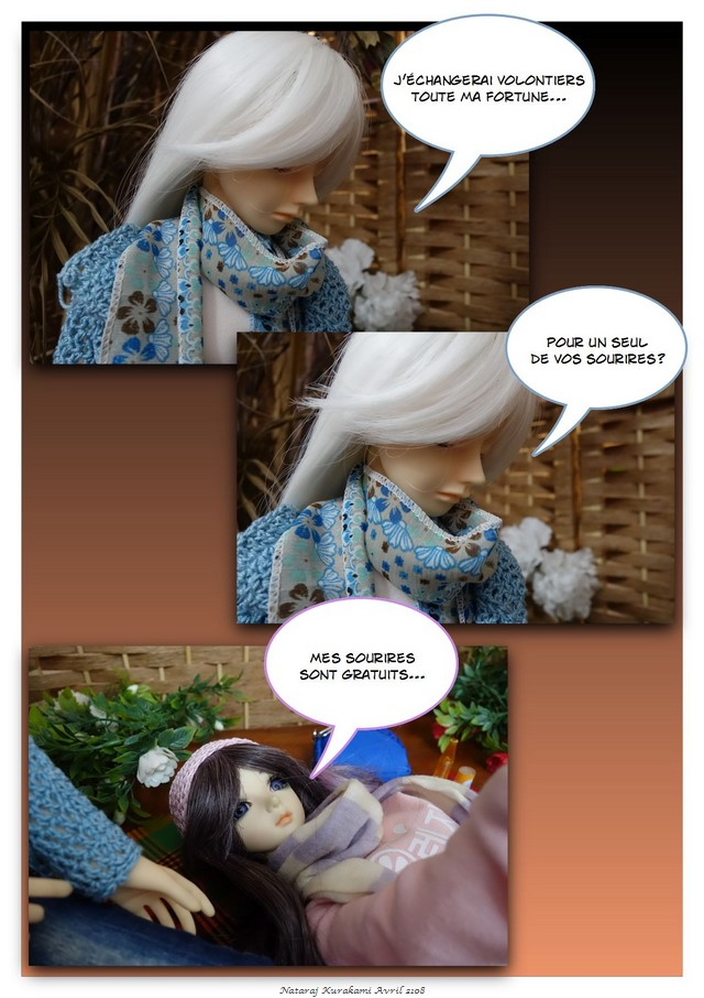 [Ai no Koi][1/2] Des milliers de baisers en automne - Page 51 Fced272b9f655ea2db9b