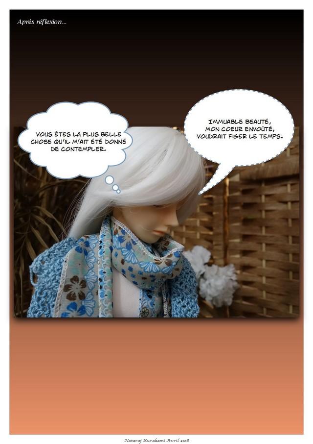 [Ai no Koi][1/2] Des milliers de baisers en automne - Page 51 C9943ceec46c4e4ee3f7