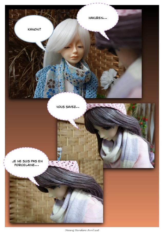 [Ai no Koi][1/2] Des milliers de baisers en automne - Page 51 F50f42eaaed939230e1d