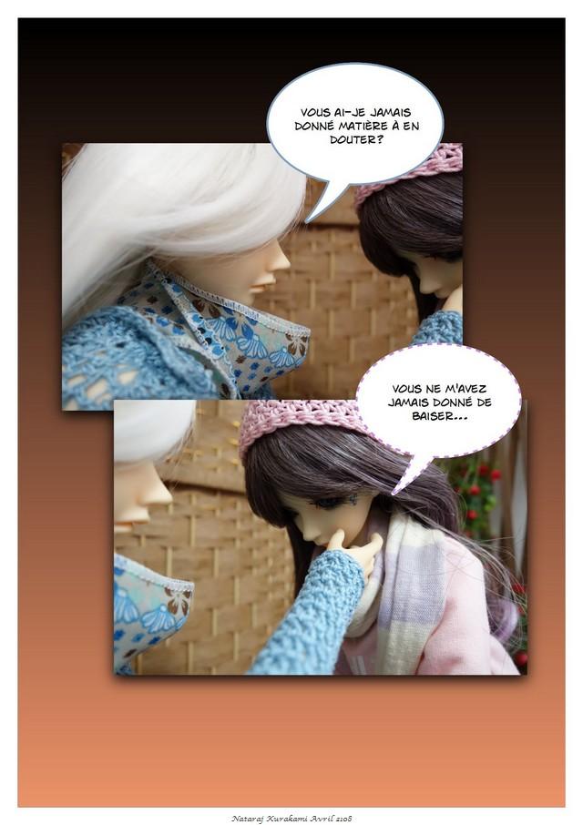 [Ai no Koi][1/2] Des milliers de baisers en automne - Page 51 B965bb6df8cd39fed41c