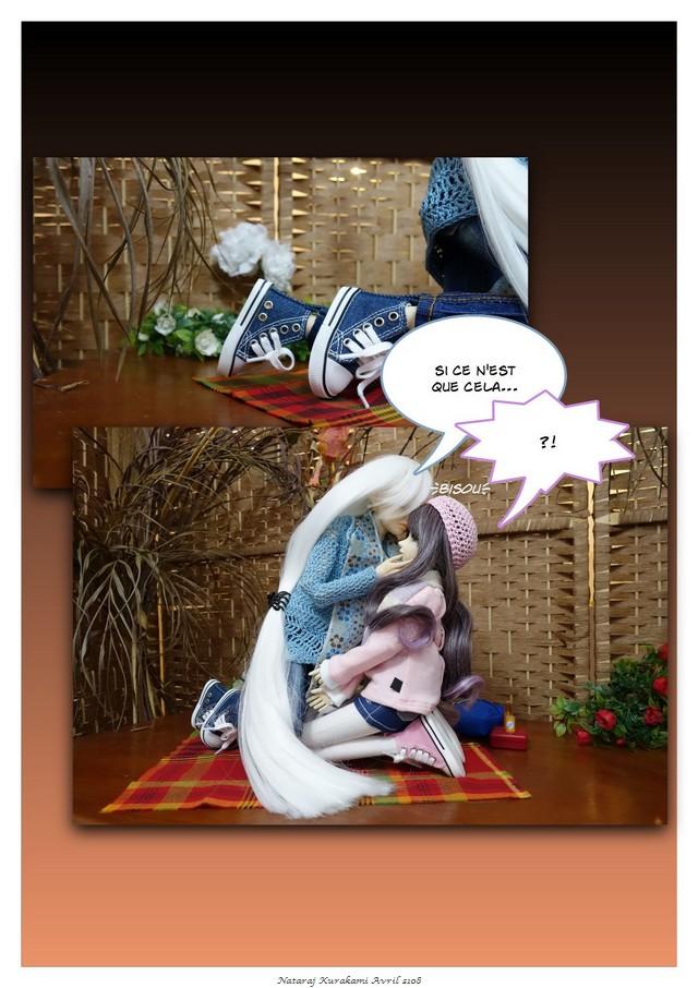 [Ai no Koi][1/2] Des milliers de baisers en automne - Page 51 C17dd8118dd66fb1cc0b