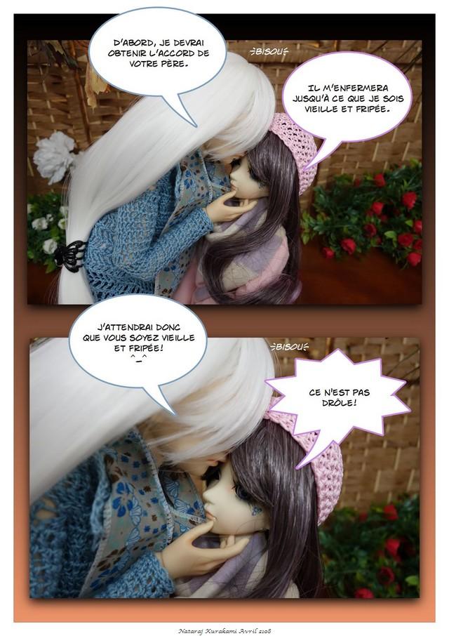 [Ai no Koi][1/2] Des milliers de baisers en automne - Page 51 Ae29ee8e9730a3aaaffe