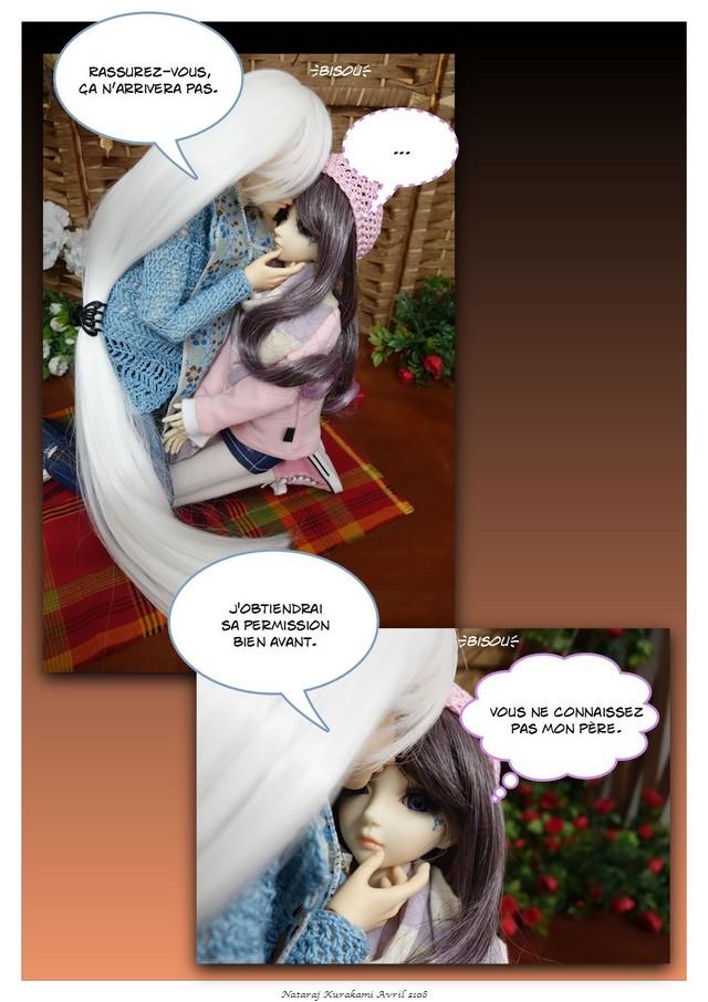 [Ai no Koi][1/2] Des milliers de baisers en automne - Page 51 F43d9b1f3796cef5b6a3