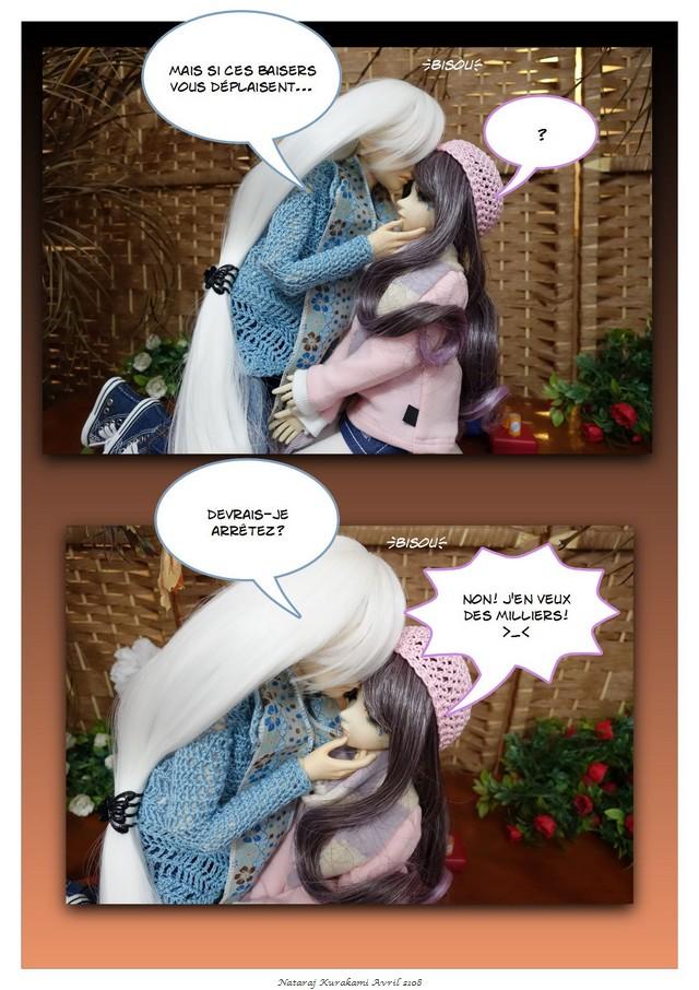 [Ai no Koi][1/2] Des milliers de baisers en automne - Page 51 8f8a7f699664affb8868