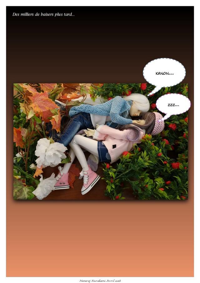 [Ai no Koi][1/2] Des milliers de baisers en automne - Page 51 89fc8936f77fbff027cd