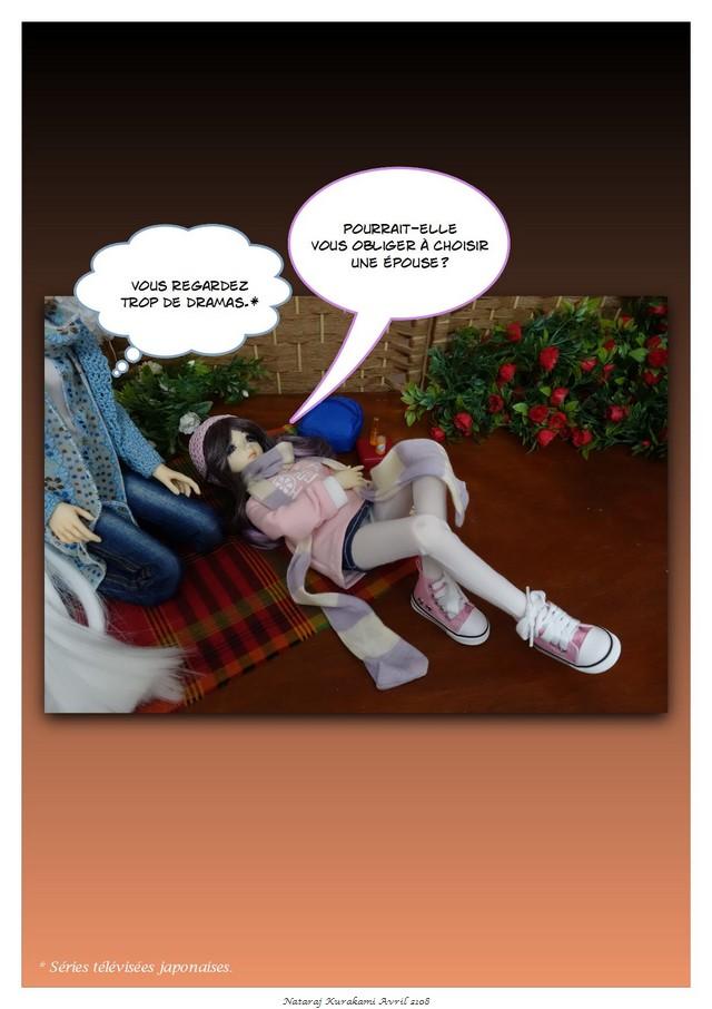 [Ai no Koi][1/2] Des milliers de baisers en automne - Page 50 009584ff18f30544d5f0
