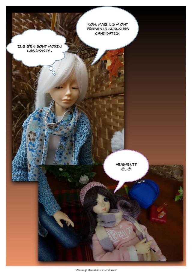 [Ai no Koi][1/2] Des milliers de baisers en automne - Page 50 1562dc6ccc81b2c81c5c
