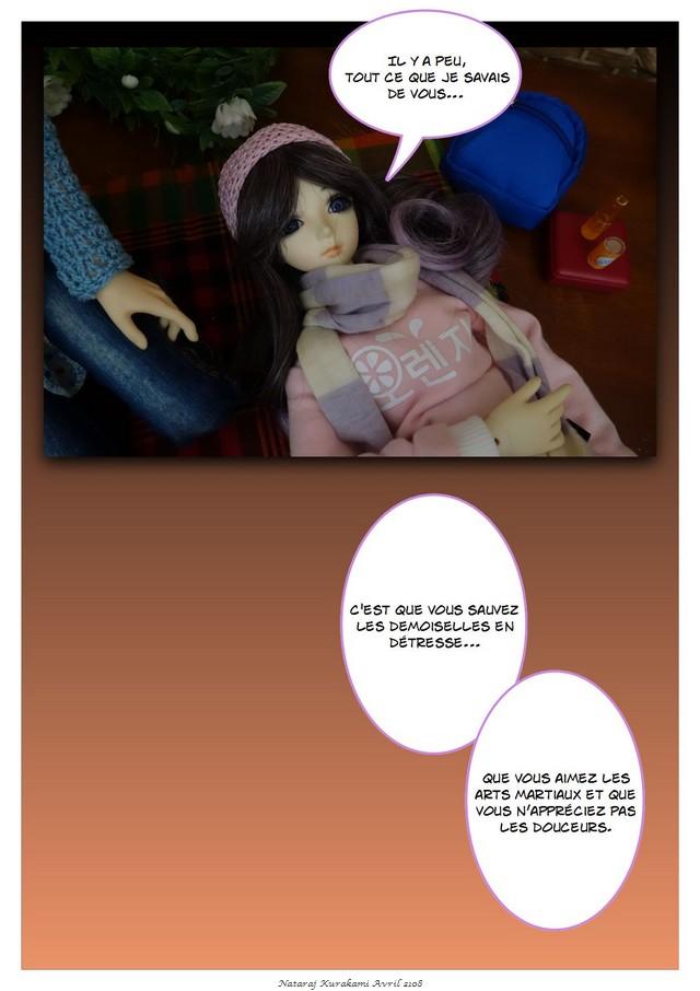 [Ai no Koi][1/2] Des milliers de baisers en automne - Page 50 E26913d8d82d133981d0