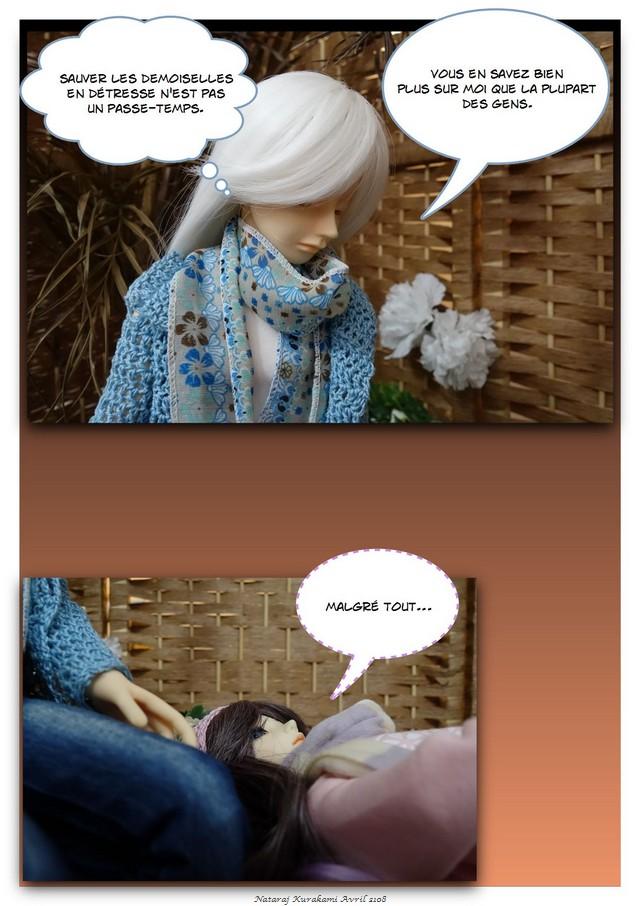 [Ai no Koi][1/2] Des milliers de baisers en automne - Page 50 85ad239373c68e6e710e