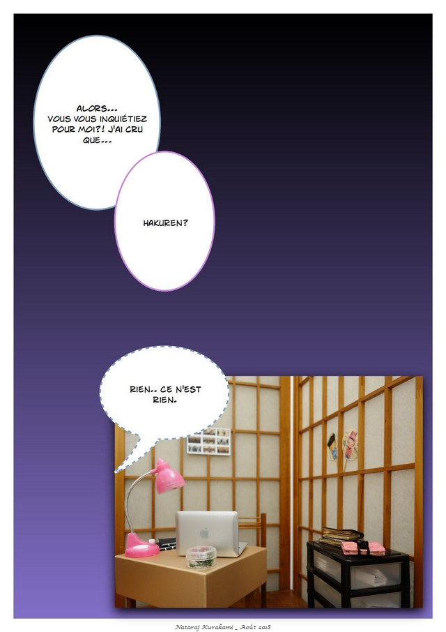 [Ai no Koi][2/2] [Complet] - Page 3 666936f39764b6f291ea
