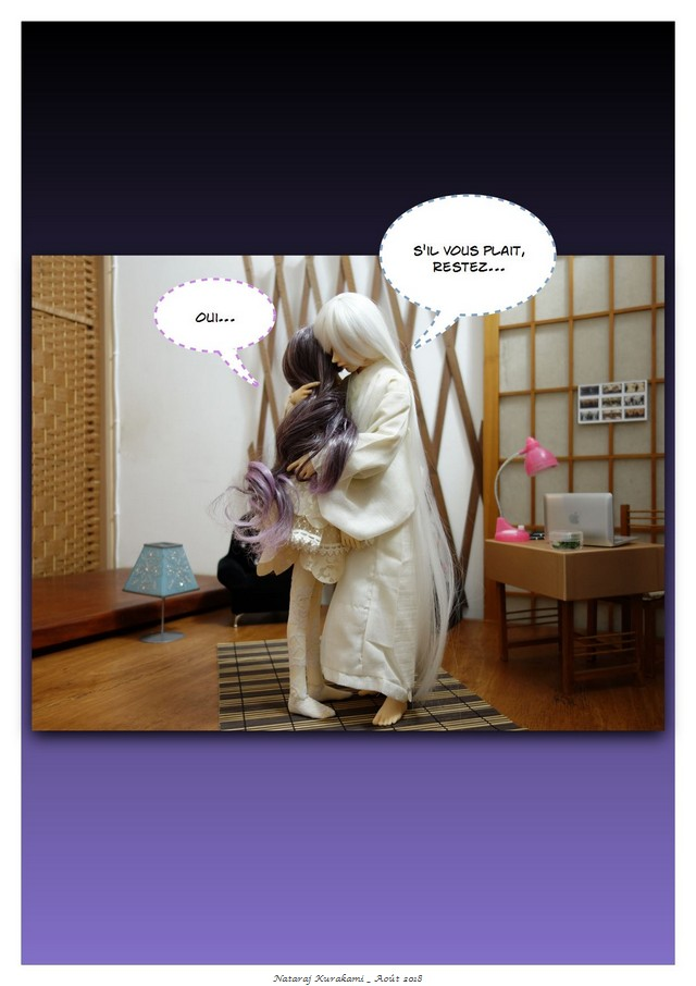 [Ai no Koi][2/2] [Complet] - Page 3 1811fa91344647d40fb9