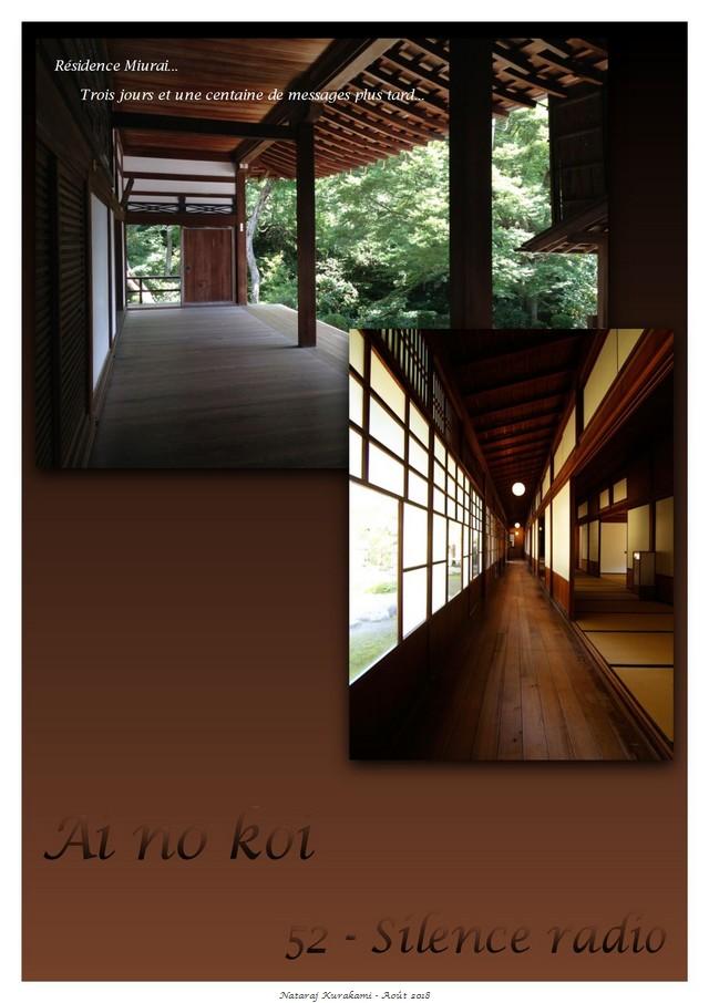 [Ai no Koi][2/2] [Complet] - Page 6 E1941007c73878849eca