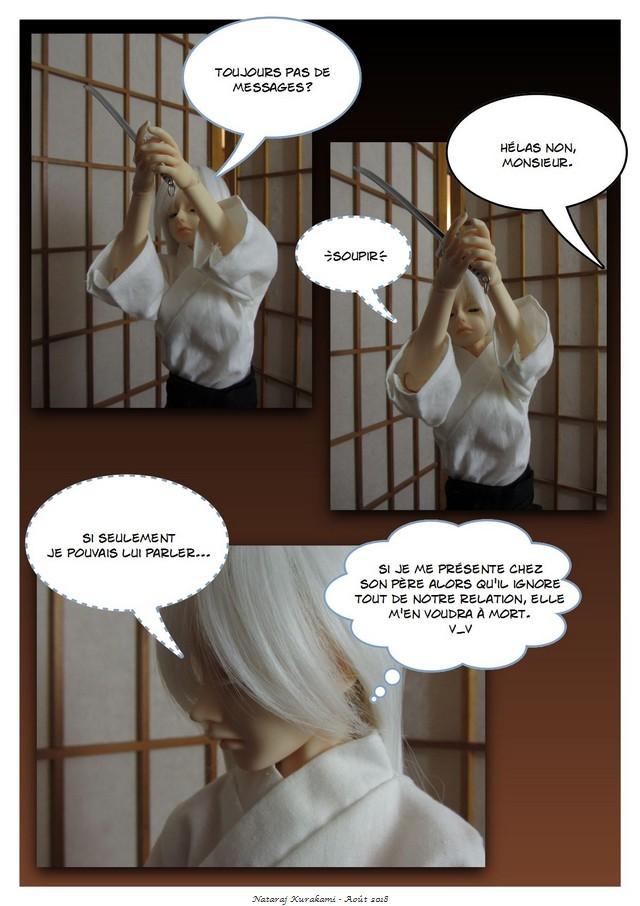 [Ai no Koi][2/2] [Complet] - Page 6 17095a7973e3103a11f0
