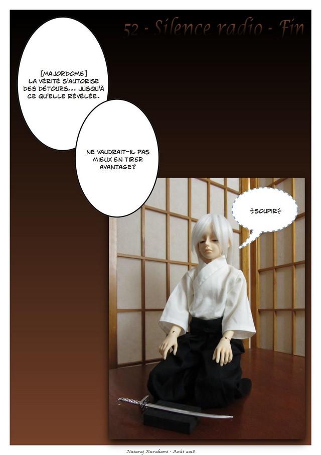 [Ai no Koi][2/2] [Complet] - Page 6 C424cdf1bcba0134e389