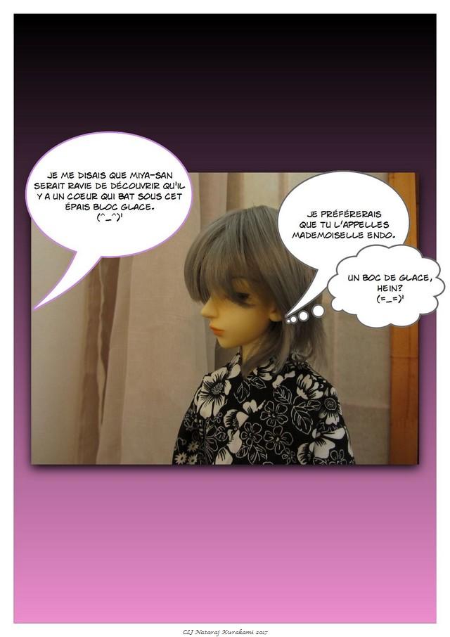 [Ai no Koi][1/2] Des milliers de baisers en automne - Page 5 47f4204293e998404bc4