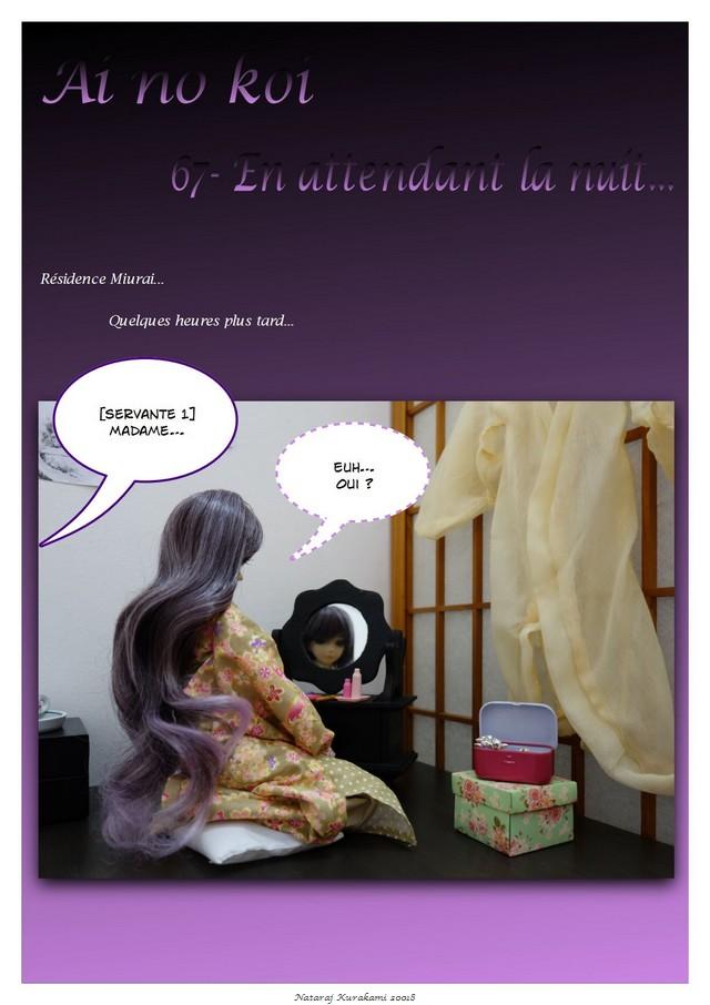 [Ai no Koi][2/2] [Complet] - Page 17 8d31c781d812213ed959