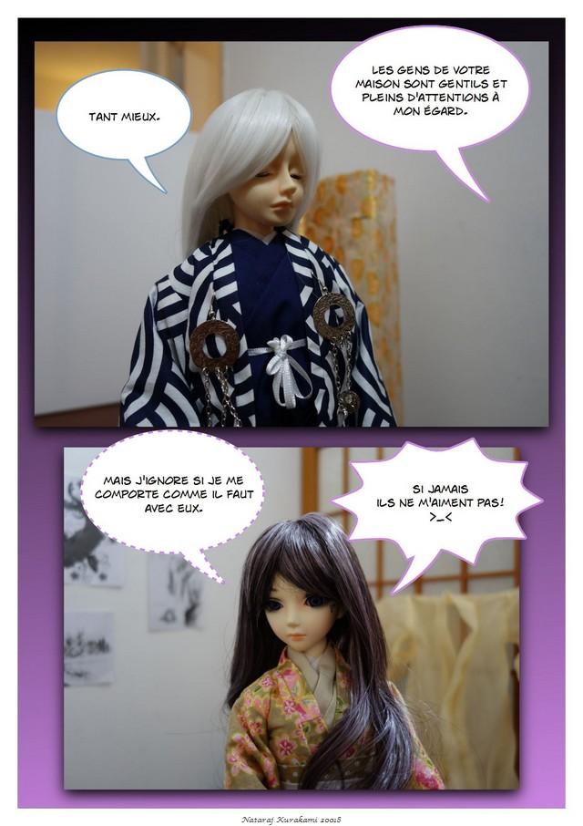 [Ai no Koi][2/2] [Complet] - Page 17 Befe7ee8aafe01b58ae0