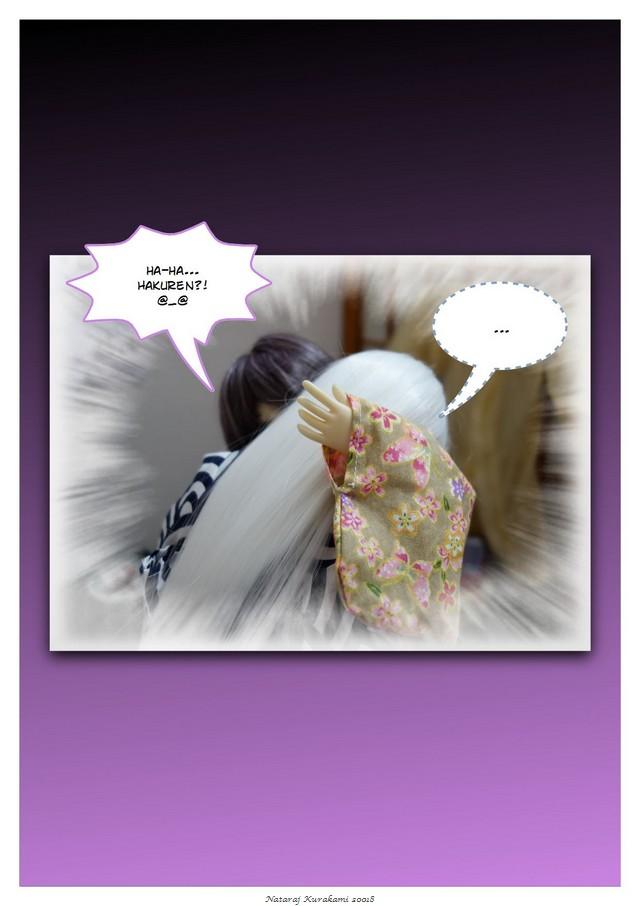 [Ai no Koi][2/2] [Complet] - Page 18 Ceeb126478be4e35b8e3