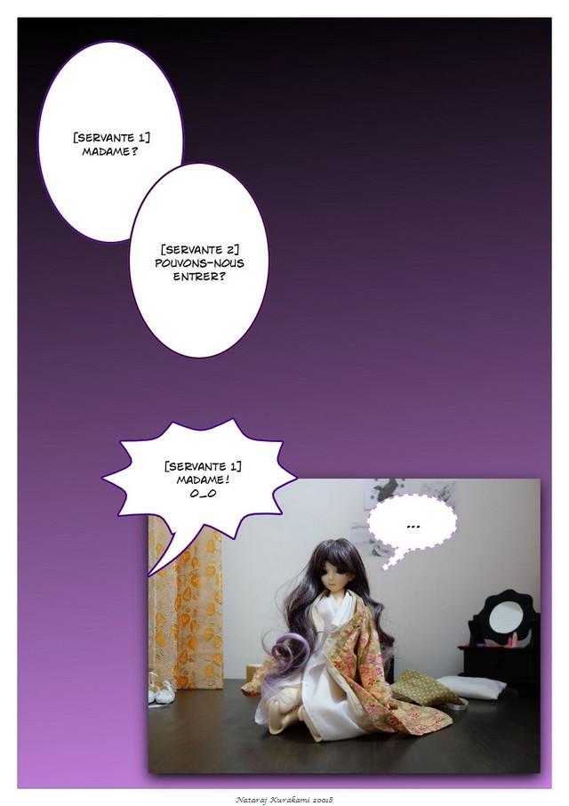 [Ai no Koi][2/2] [Complet] - Page 18 227f79785e84322e4622