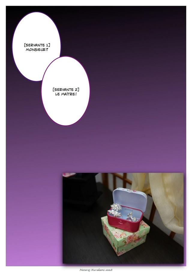 [Ai no Koi][2/2] [Complet] - Page 17 49bcb844c674e298a9a6