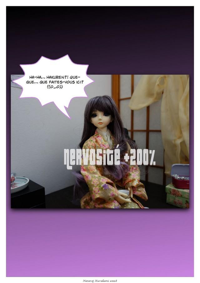 [Ai no Koi][2/2] [Complet] - Page 17 1e6805bf7b2692548ebd