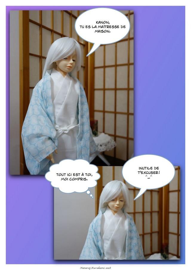 [Ai no Koi][2/2] [Complet] - Page 19 8560e2dd88aa3023c032