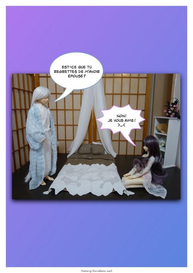 [Ai no Koi][2/2] [Complet] - Page 19 0025b710a0ab06efa40a