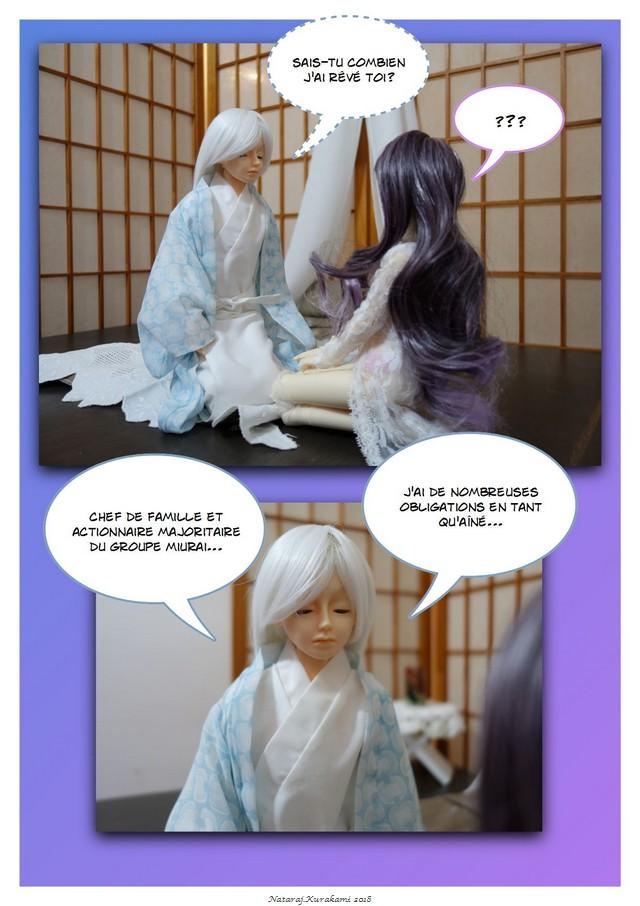 [Ai no Koi][2/2] [Complet] - Page 19 E7ce140ce478884e871e