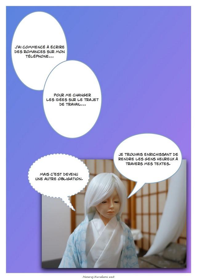 [Ai no Koi][2/2] [Complet] - Page 19 Aa9e770348c870d77d83