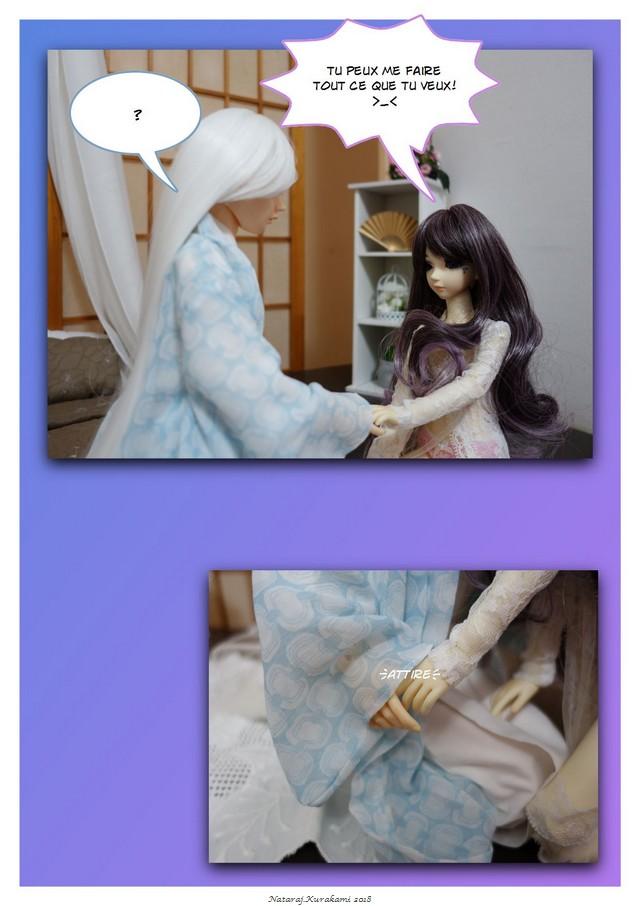 [Ai no Koi][2/2] [Complet] - Page 19 255608c00314af699a3e
