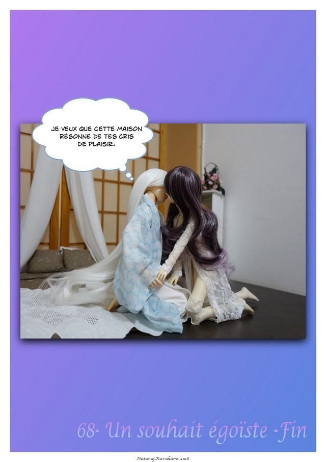 [Ai no Koi][2/2] [Complet] - Page 19 846ac0488267247022e6