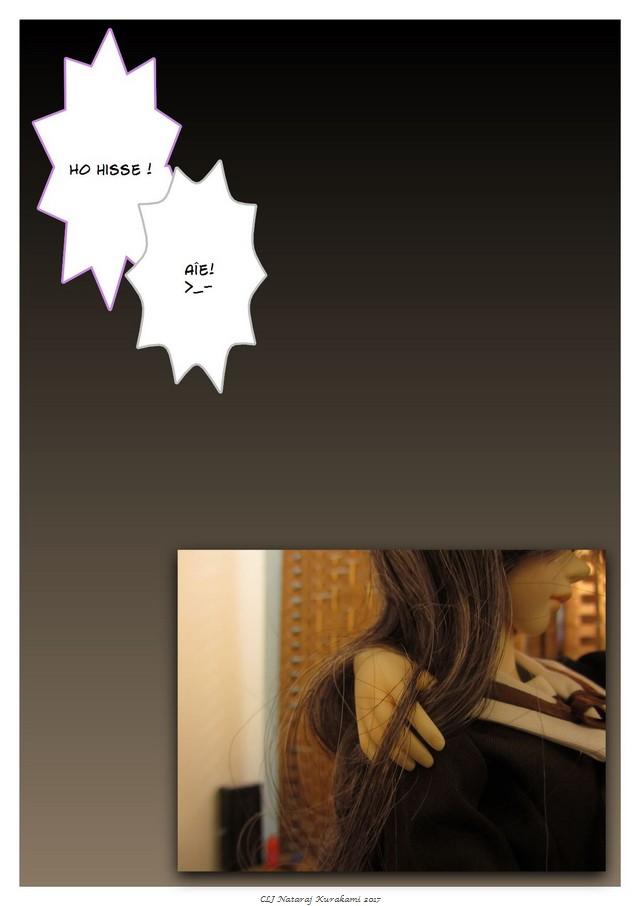 [Ai no Koi][1/2] Des milliers de baisers en automne - Page 6 1cbdb18924d14a7ca161