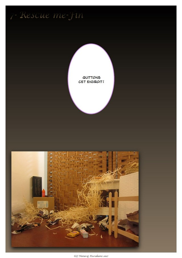 [Ai no Koi][1/2] Des milliers de baisers en automne - Page 6 E36fa435cee1e805ecb1