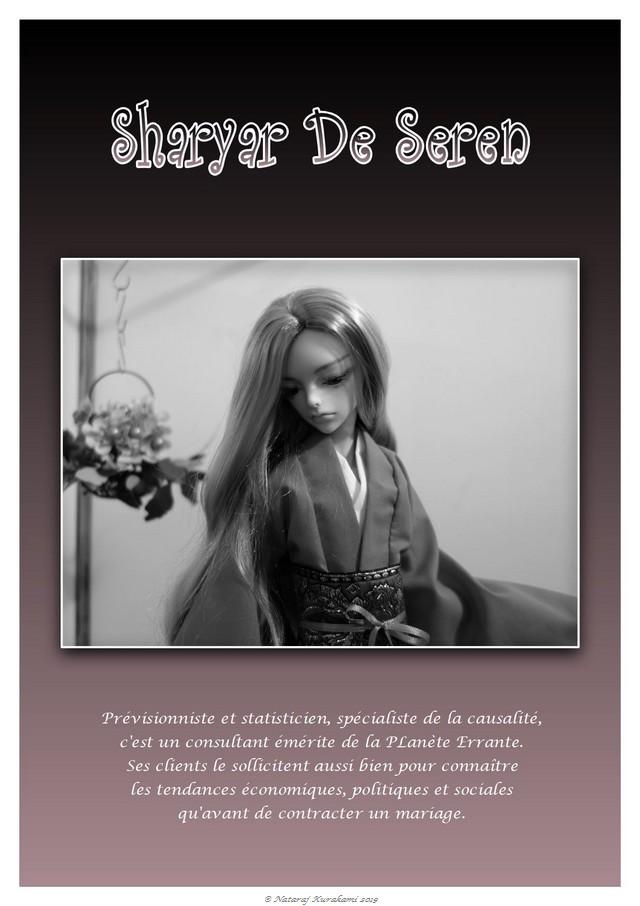 [Le marionnettiste] Traditions et incidences p.9 du 08/12/19 - Page 5 B44d8bbb464766ff6c06