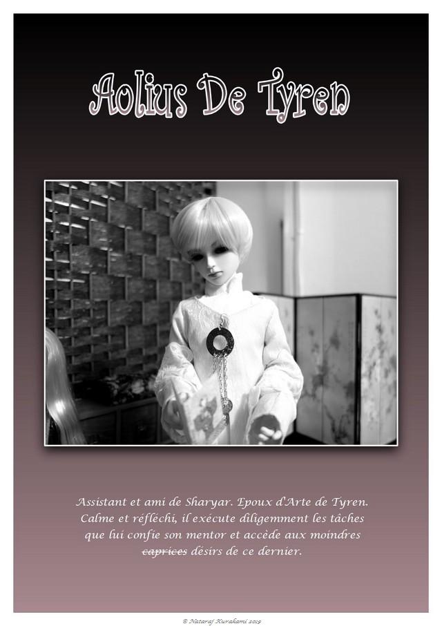 [Le marionnettiste] Traditions et incidences p.9 du 08/12/19 - Page 5 B5395dcf7efdefa72ff6