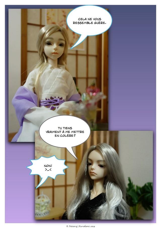 [Le marionnettiste] Maison de thé p.8 du 01/12/19 - Page 8 Bedb8b6fffdb8e79fbff