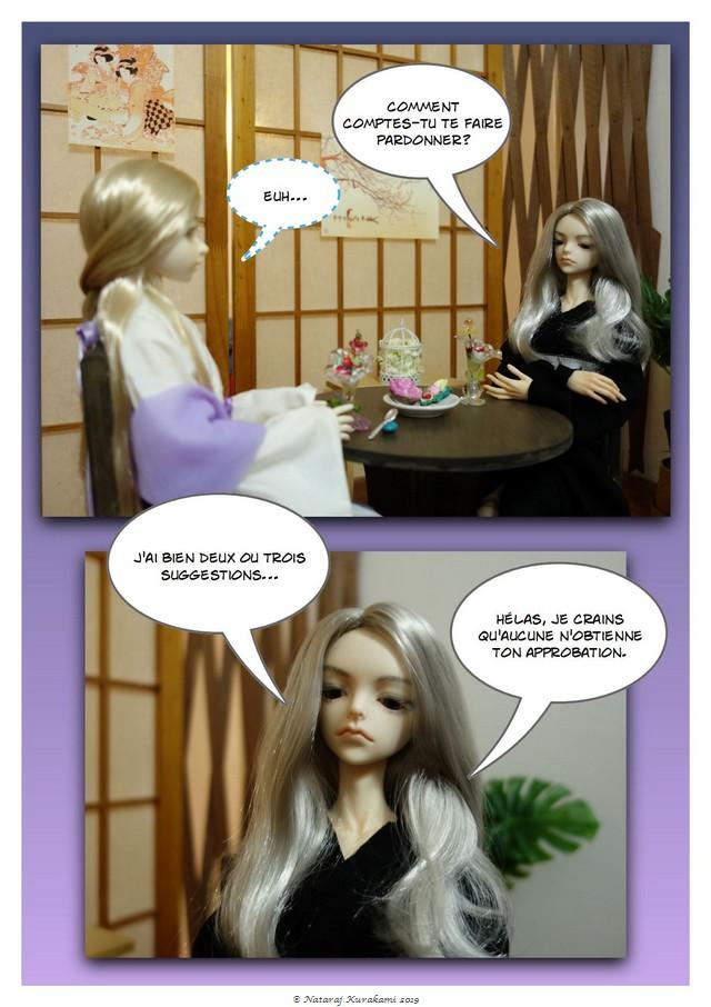 [Le marionnettiste] Maison de thé p.8 du 01/12/19 - Page 8 787ab364e3849edc9bdc