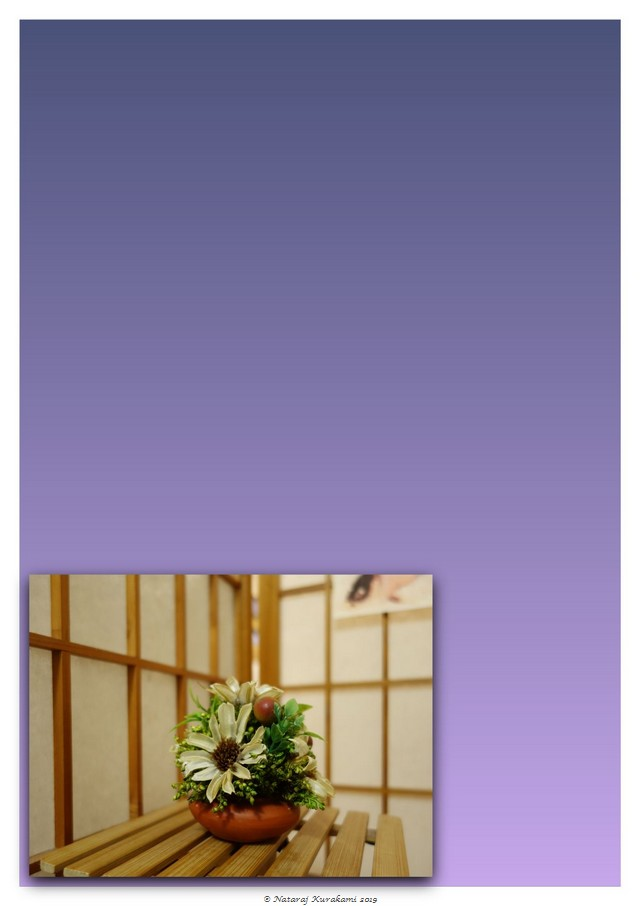[Le marionnettiste] Maison de thé p.8 du 01/12/19 - Page 8 0e53451ec3805d285df7