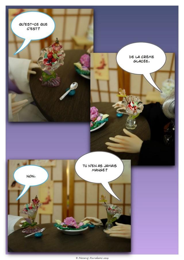 [Le marionnettiste] Maison de thé p.8 du 01/12/19 - Page 8 79b50bae1f20db29be9c