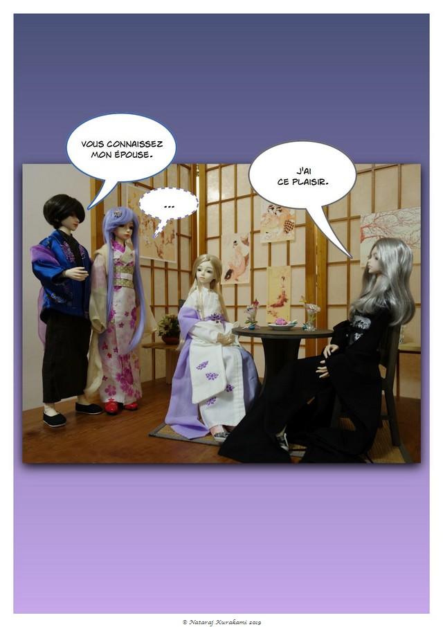 [Le marionnettiste] Maison de thé p.8 du 01/12/19 - Page 8 Df87d8ecabcacdcbefb9