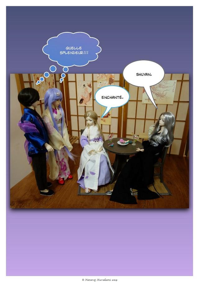 [Le marionnettiste] Maison de thé p.8 du 01/12/19 - Page 8 A497d3e573fa8d63e16a