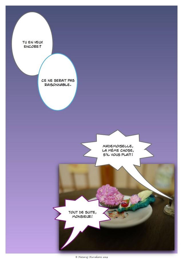 [Le marionnettiste] Maison de thé p.8 du 01/12/19 - Page 8 755b7e5fb25be9fd5bb2