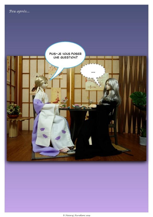 [Le marionnettiste] Maison de thé p.8 du 01/12/19 - Page 8 4a1816172114a8d84a11