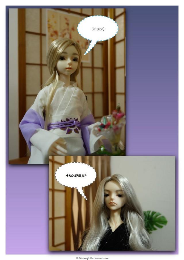 [Le marionnettiste] Maison de thé p.8 du 01/12/19 - Page 8 0e8fce4e6e56226c9f3d