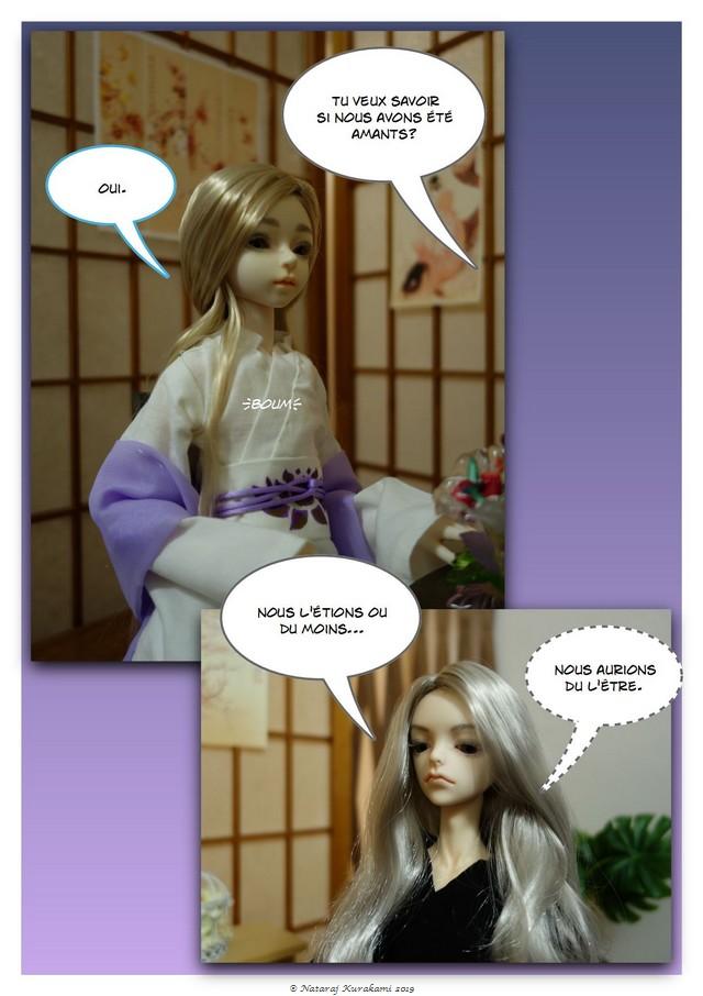 [Le marionnettiste] Maison de thé p.8 du 01/12/19 - Page 8 F92051935999570d595b